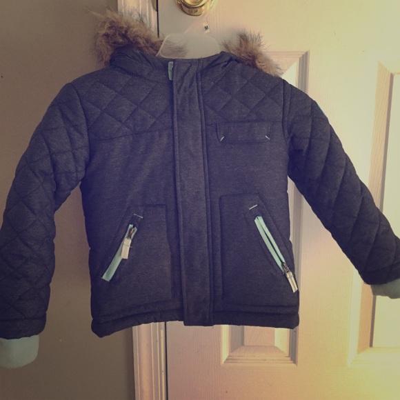 404e6a3ffd82 Cat   Jack Jackets   Coats